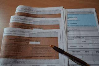 Uwaga! Zmienia się termin złożenia zeznań podatkowych PIT za 2019 rok