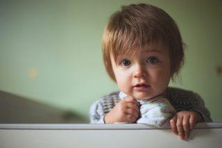 Uwaga: Syrop dla dzieci wycofany ze sprzedaży