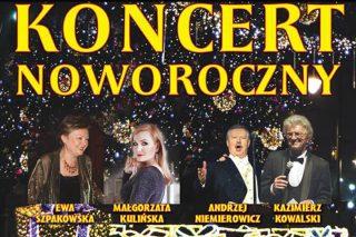 Dwa wyjątkowe koncerty w Mławie – pierwszy już dziś!