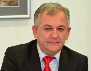 Powiat mławski zyskał 8,6 mln zł dofinansowania z Funduszu Dróg Samorządowych