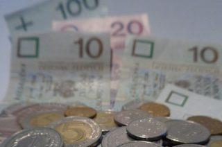 Od 1 marca wzrosną emerytury i renty. Najwięcej tym, którzy mają najwyższe