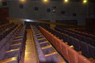 W kinie jest strasznie zimno, skarżą się widzowie