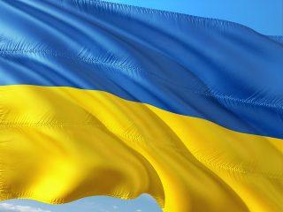 W Polsce będzie szybko przybywać Ukraińców. Nawet 300 tys. rocznie