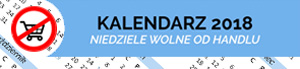 kalendarz niedziele wolne od handlu zakaz handlu w niedziele kalendarz 2018 niedziele wolne od handlu zakaz handlu w niedziele zakupy handel w niedziele zakupy w Mławie