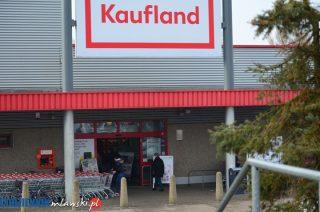 Kaufland wycofuje noże i obieraczki ze sprzedaży. Mogą zagrażać zdrowiu