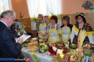 Strzegowo kulinarną stolicą powiatu mławskiego