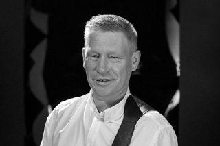 Nie żyje Robert Jabłonowski z zespołu WML Dance
