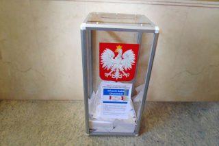 Można już głosować na wybrany projekt do Budżetu Obywatelskiego