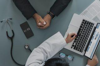 Elektroniczne Zwolnienia Lekarskie (e-ZLA) obowiązkowe od grudnia 2018?