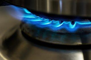 Od niedzieli nowa taryfa opłat za gaz. Będzie odrobinę taniej