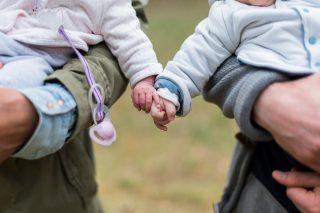 Czy ubrania dla dzieci są bezpieczne? Wyniki kontroli są gorsze od poprzedniej