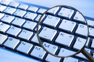 Fałszywe maile w sprawie zwrotu podatku. Ministerstwo ostrzega