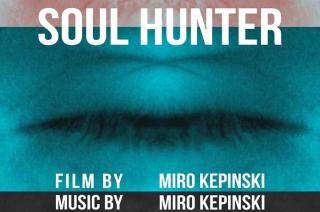 Film z muzyką Miro Kępińskiego na festiwalu filmów komórkowych w Toronto