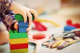 Niebezpieczne zabawki – wyniki kontroli UOKiK gorsze niż rok temu