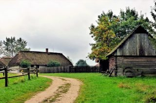 Złagodzone kryteria wykorzystania premii na restrukturyzację małych gospodarstw