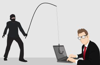 Ministerstwo Cyfryzacji ostrzega: Złośliwe oprogramowanie zamiast RODO