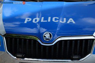 Gmina Szydłowo. 90-latek podejrzany o okrutne zabicie psa