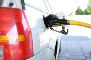 UOKiK kontroluje stacje benzynowe. Również w powiecie mławskim