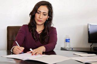 Pracodawca już nie sprawdzi cię na fb. Nowe przepisy RODO