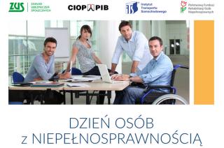 Piątek 11 maja dla niepełnosprawnych – wstęp wolny