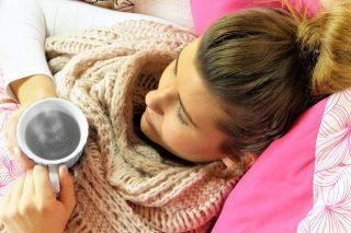 Seria popularnego leku na przeziębienie i grypę wycofana z obrotu