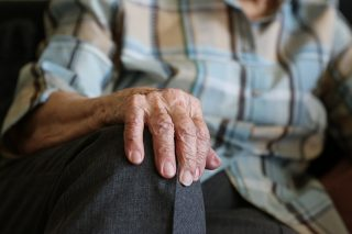 Nowe emerytury będą wyższe, bo żyjemy krócej