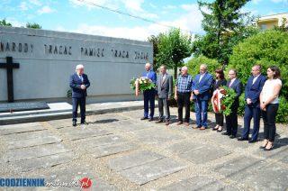 Dzień Walki i Męczeństwa Wsi Polskiej – nowe i skromnie obchodzone święto