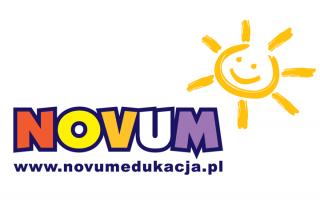 Firma NOVUM pragnie serdecznie przeprosić Pana Karola Safaryna
