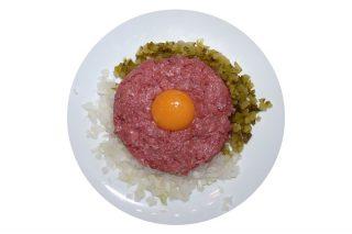 Salmonella w mięsie. Lidl wycofuje produkt ze sklepu
