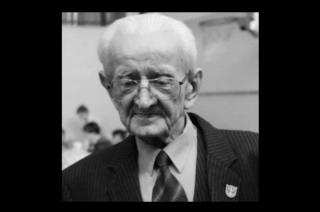 Zmarł Stanisław Świercz