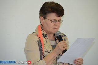 List otwarty do burmistrza Sławomira Kowalewskiego