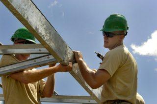 Rośnie liczba cudzoziemców pracujących na Mazowszu