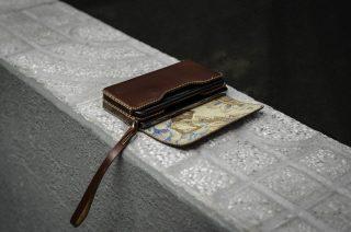 Znaleźli portfel z gotówką oraz dokumenty i oddali policji