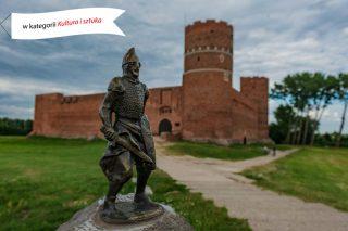 Muzeum Szlachty Mazowieckiej w Ciechanowie wśród 20 najciekawszych miejsc na Mazowszu