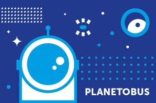 Planetobus odwiedzi Radzanów