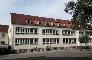 Niepubliczne uczelnie na Mazowszu z trzydziestomilionowym długiem wobec ZUS