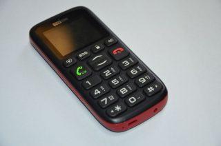 Znaleziono telefon przy ulicy Żwirki
