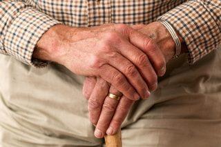 Na Mazowszu najniższa emerytura to 0,27 zł, najwyższa ponad 11,6 tys. zł