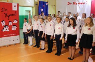 Łomia. Są wśród 300 wybranych szkół w kraju