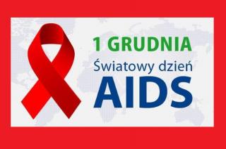 Problem HIV istnieje. Rusza nowa kampania edukacyjna