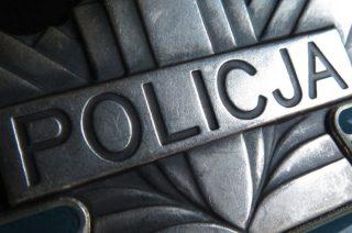 Zaginął 62-letni mężczyzna z gminy Sochocin
