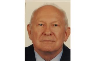 AKTUALIZACJA: Pilne! Zaginął 70-letni mężczyzna z Niechodzina