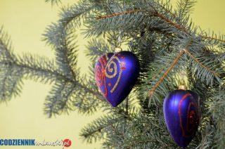 W jaki sposób mieć bezpieczne święta ?