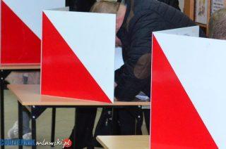 Płocki sąd oddalił wyborczy protest. Czy to jednak już koniec?