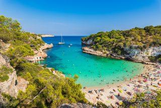 Baleary – hiszpańskie wakacje marzeń