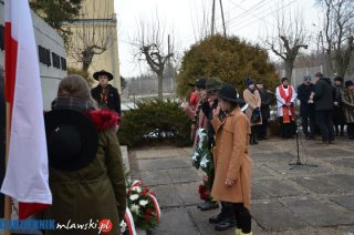 75. rocznica mordu na Kalkówce. Zapraszamy na uroczystości