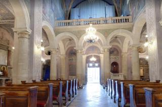 W Płocku rozpocznie się Tydzień Ekumeniczny