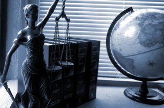 Sprawdź gdzie otrzymasz bezpłatną pomoc prawną