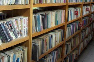 Miejska biblioteka otrzymała pieniądze na nowy projekt