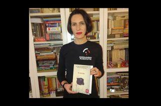 """Nowa książka o """"Puszczyku"""". Na promocję zaprasza biblioteka"""